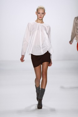 perret-schaad-AW11.11