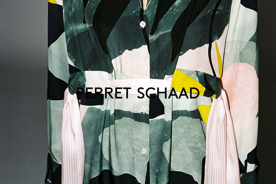 Perret_Schaad_Rotating_Image_Shop_SS2017_1