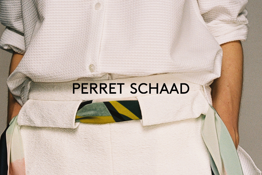 Perret_Schaad_Rotating_Image_Shop_SS2017_3
