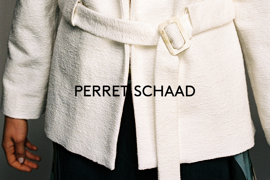 Perret_Schaad_Rotating_Image_Shop_SS2017_5