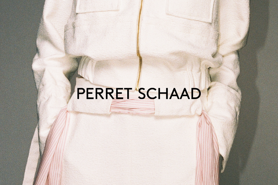 Perret_Schaad_Rotating_Image_Shop_SS2017_9
