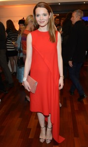 karoline_herfurth_look_askania_award_2014