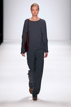 perret-schaad-AW12.02