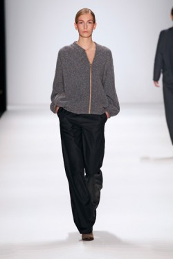 perret-schaad-AW12.03