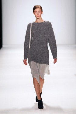 perret-schaad-AW12.04