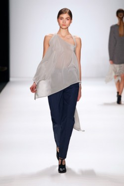 perret-schaad-AW12.05