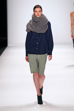 perret-schaad-AW12.06