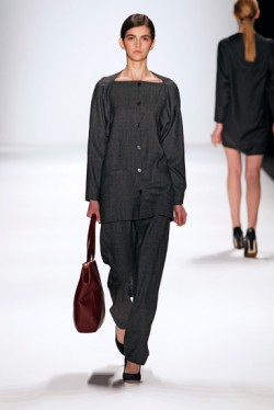 perret-schaad-AW12.12