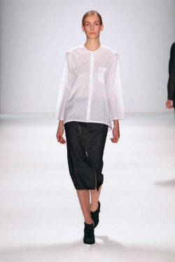 perret-schaad-AW12.13