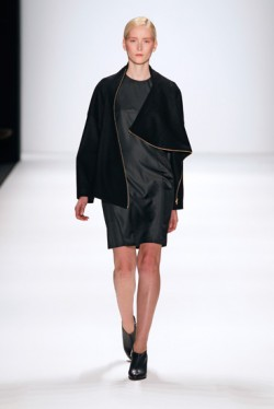 perret-schaad-AW12.14