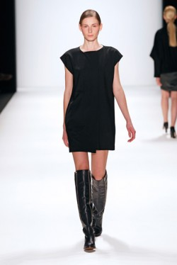 perret-schaad-AW12.15