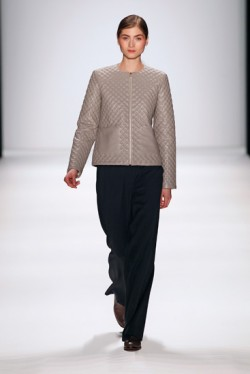 perret-schaad-AW12.16