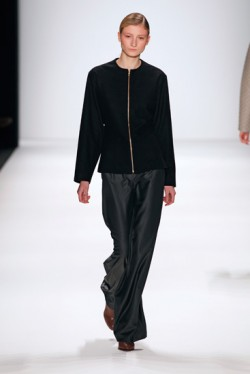 perret-schaad-AW12.17