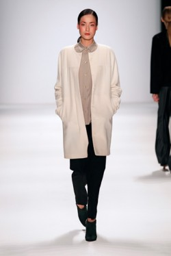 perret-schaad-AW12.18