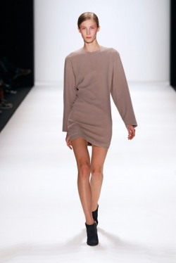 perret-schaad-AW12.19