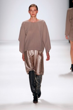 perret-schaad-AW12.20