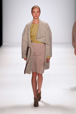 perret-schaad-AW12.21