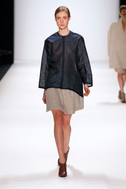 perret-schaad-AW12.22