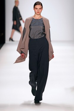 perret-schaad-AW12.23