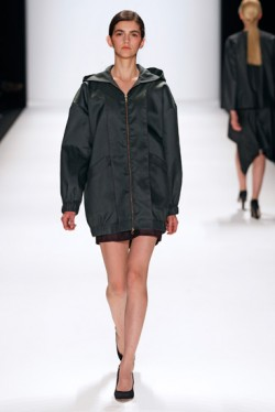 perret-schaad-AW12.25