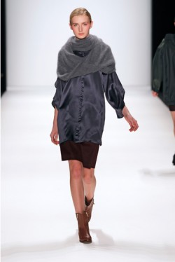perret-schaad-AW12.26